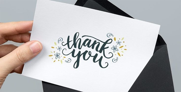 7 Free, Printable Graduation Thank You Cards    #handmadecards #cardmaking #thankyoucards #thankyougifts #thankyounotes #handmade #cards #cardmaking #carddesign #gratitude #greetingcards #giftideas