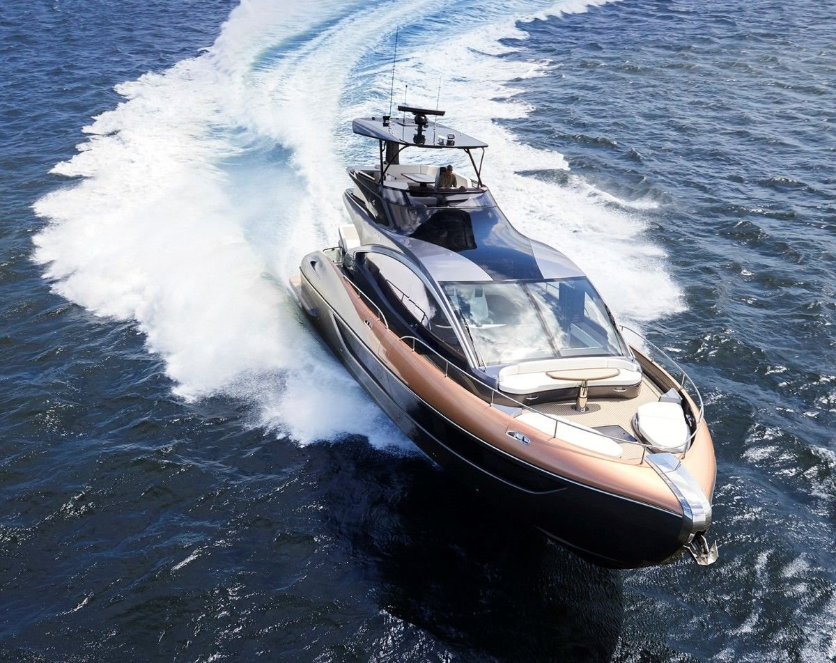 40+ Lexus yachts Download