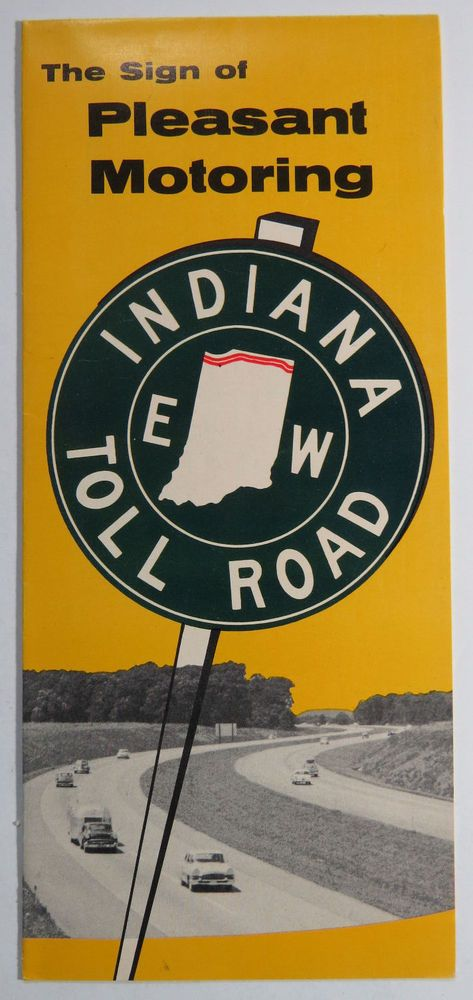 Indiana Toll Road Map on pennsylvania turnpike, ohio turnpike, interstate 90 in illinois, indiana road map online, interstate 90 in minnesota, interstate toll roads map, interstate 90 in ohio, ohio turnpike map, indiana and illinois road map, chicago skyway, indiana map with exit numbers, indiana road conditions map, dan ryan expressway, indiana road map detailed, ohio and indiana road map, tri-state tollway, indiana school map, indiana i-69 road map, indiana highway map, us toll roads map, toll roads usa map, kennedy expressway, toll roads in illinois map, lake station, borman expressway, interstate 95 in new york, u.s. route 40, west virginia turnpike, massachusetts turnpike, indiana tollway map, i-69 martinsville indiana map, indiana i-69 route map, indiana on us map, indiana kentucky road map, tri-state tollway map,