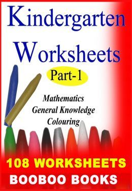 17 Best images about Kindergarten worksheets on Pinterest ...