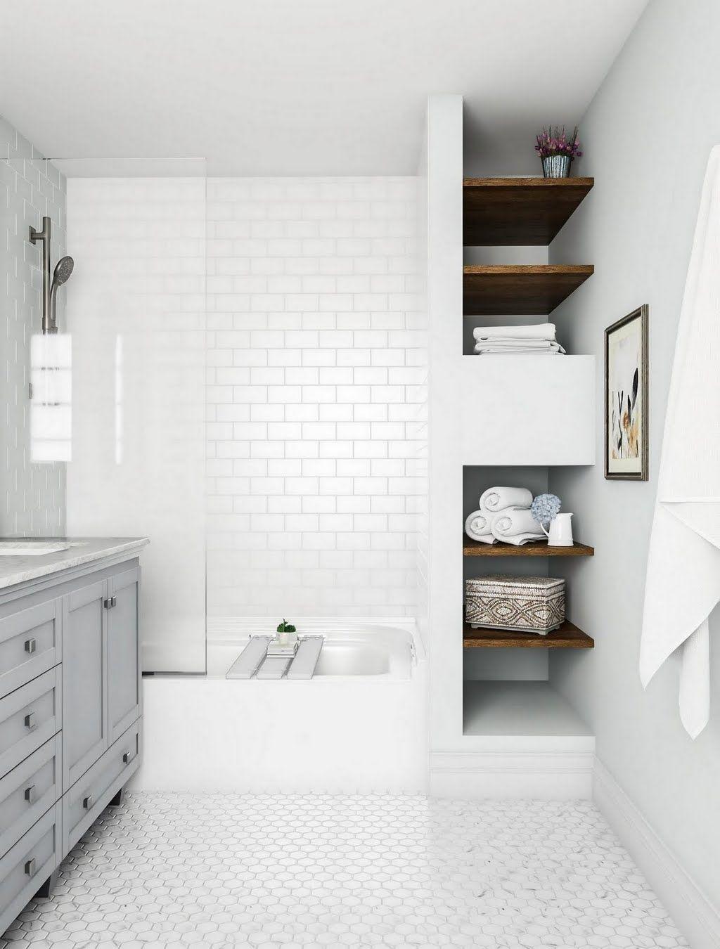 title   Home Depot Bathroom Tile