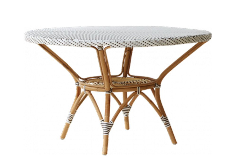Danielle Dining Table W Glass Top Our Affaire Chairs Are For Covered Areas Outside In Summertime And For Indoor Use The Chairs Can Stand A Rain Shower But N
