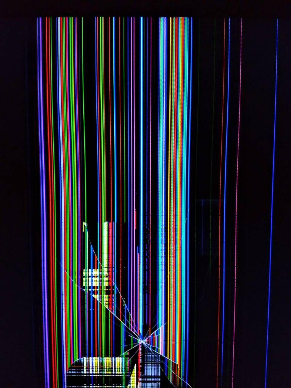 Prank Wallpaper Broken Infoupdate Org In 2020 Broken Screen Wallpaper Broken Glass Wallpaper Broken Screen