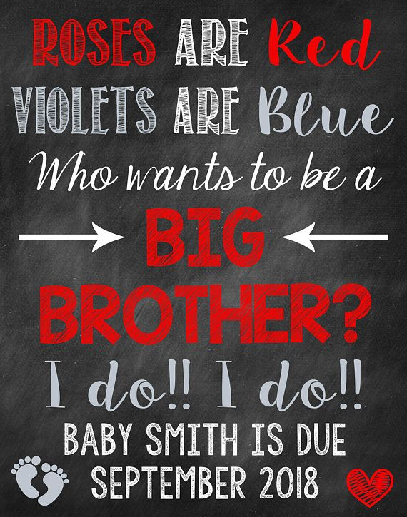 Photo of #valentines day photo shoot sisters big brother valentine pregnancy …
