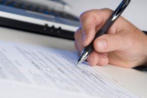 Cartella clinica e perizia medico legale sono documenti necessari per agire in giudizio ed accertare la responsabilità medica e vedere condannato il medico.