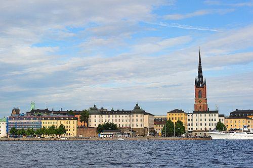 Stockolm, Sweden, 2013 August 686