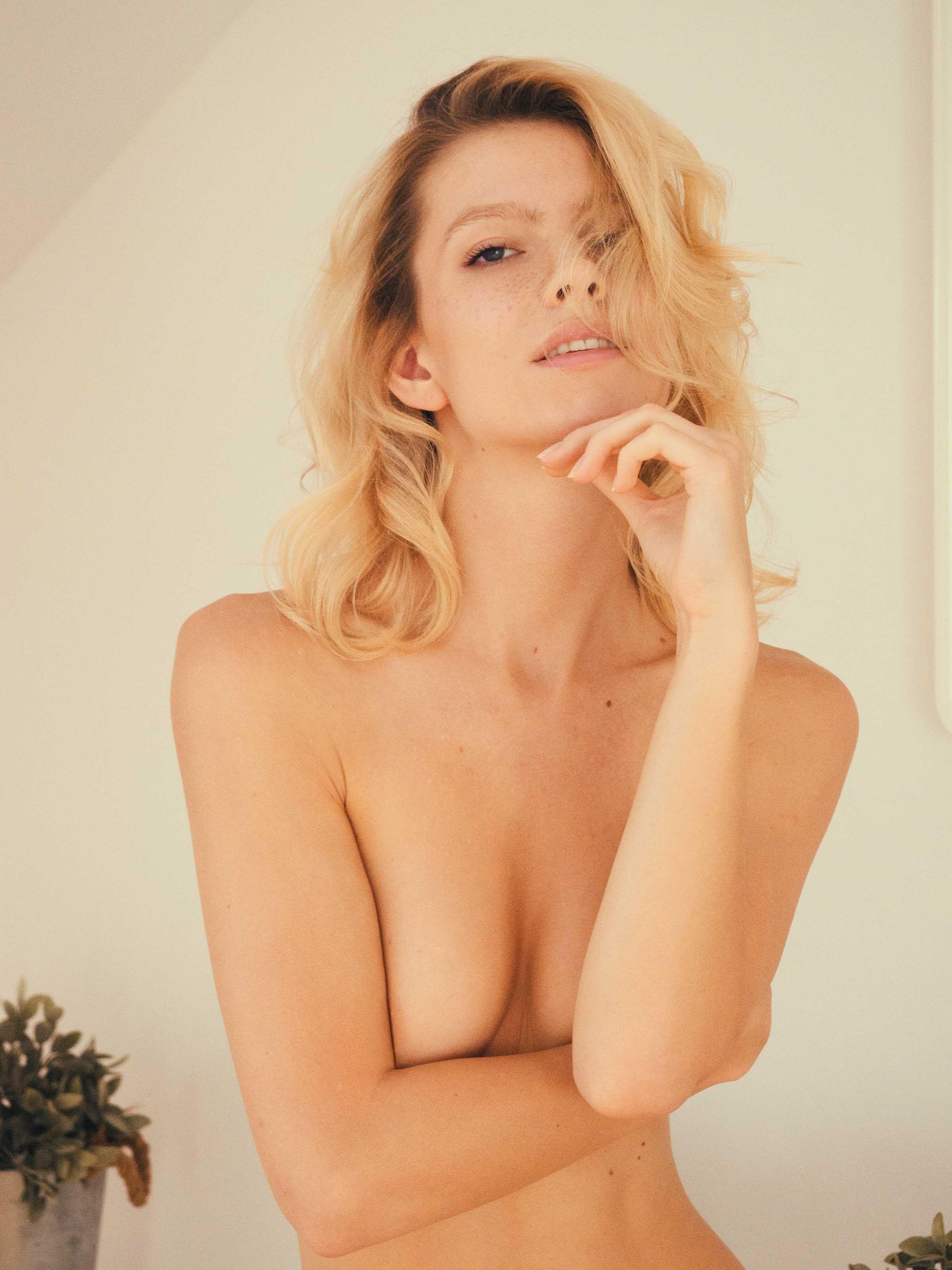 Angela Olszewska nude (11 gallery), photo Bikini, Instagram, braless 2020