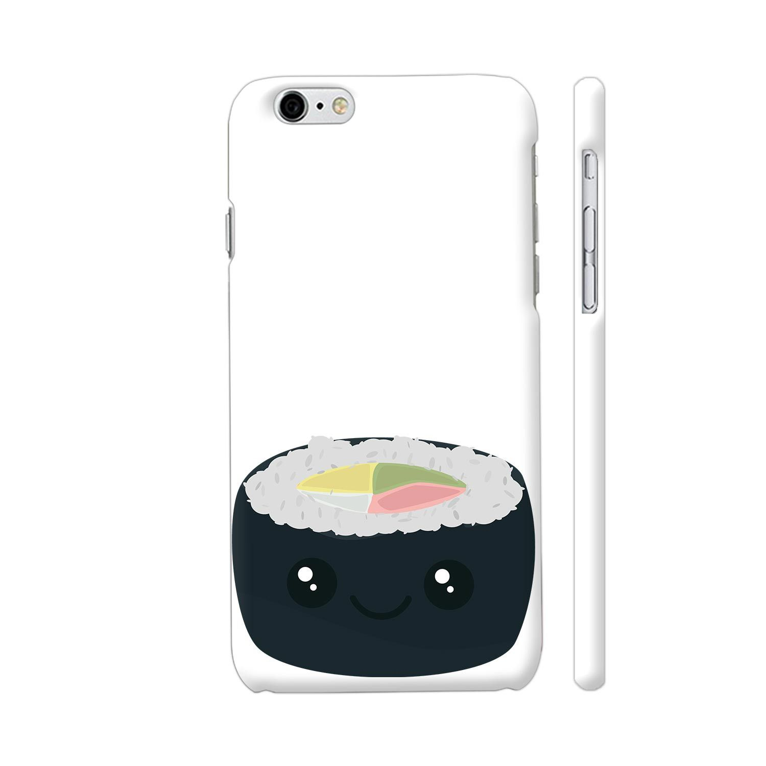 All new product Smiling Sushi Wit Check out