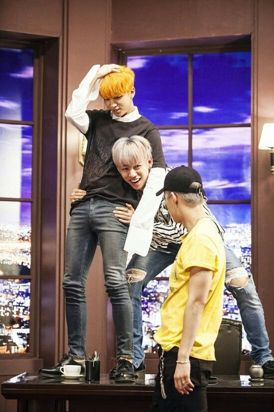 bap zelo where are you what are you doing
