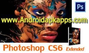 Download Adobe Photoshop Cs6 Extended Full Patch Photoshop Cs6