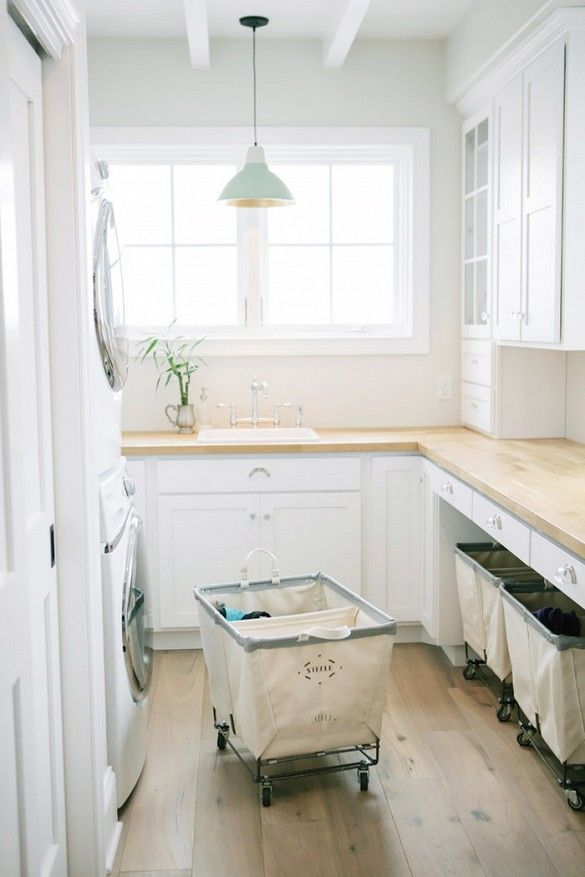 Decor Trends Vintage Laundry Room Laundry Room Remodel Dream