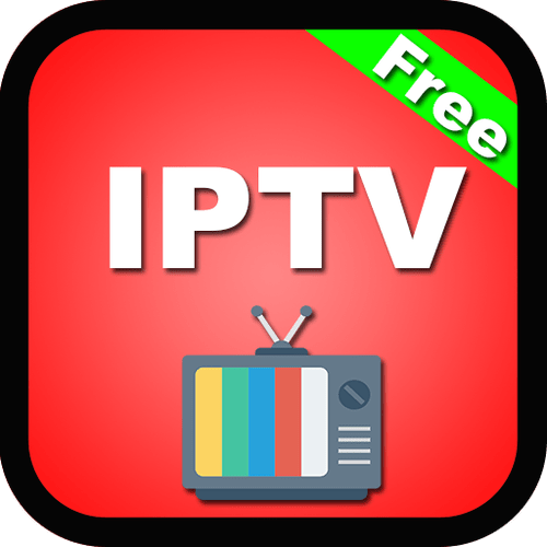 Rezension Tv en vivo, Dispositivos android