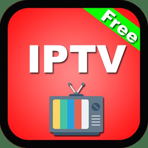 Neuer Artikel Iptv Smart Tv M3u Free Live For Android Player Smart Android Player Smart Tv Tv Tv Online Streaming