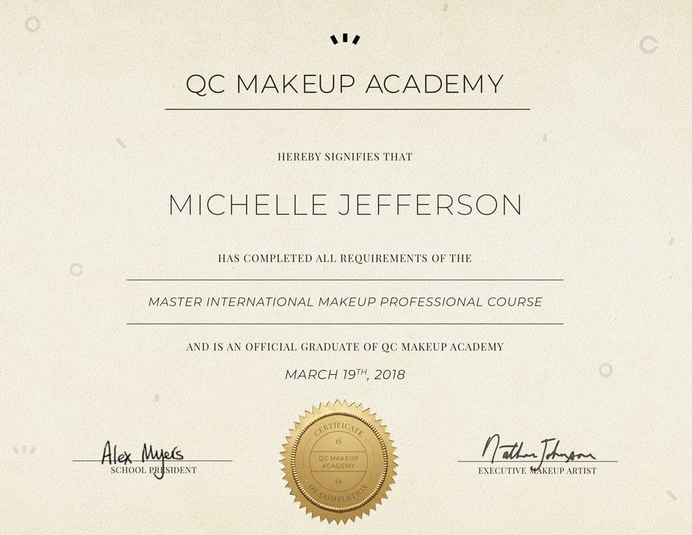 Master Makeup Artistry Qc Makeup Academy Makeup Academy Artistry Makeup Makeup Workshop