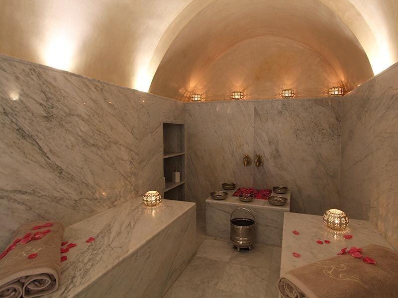 Buy Moroccan decor from E-mosaik.com | Moroccan Bathroom Style Ideas ...