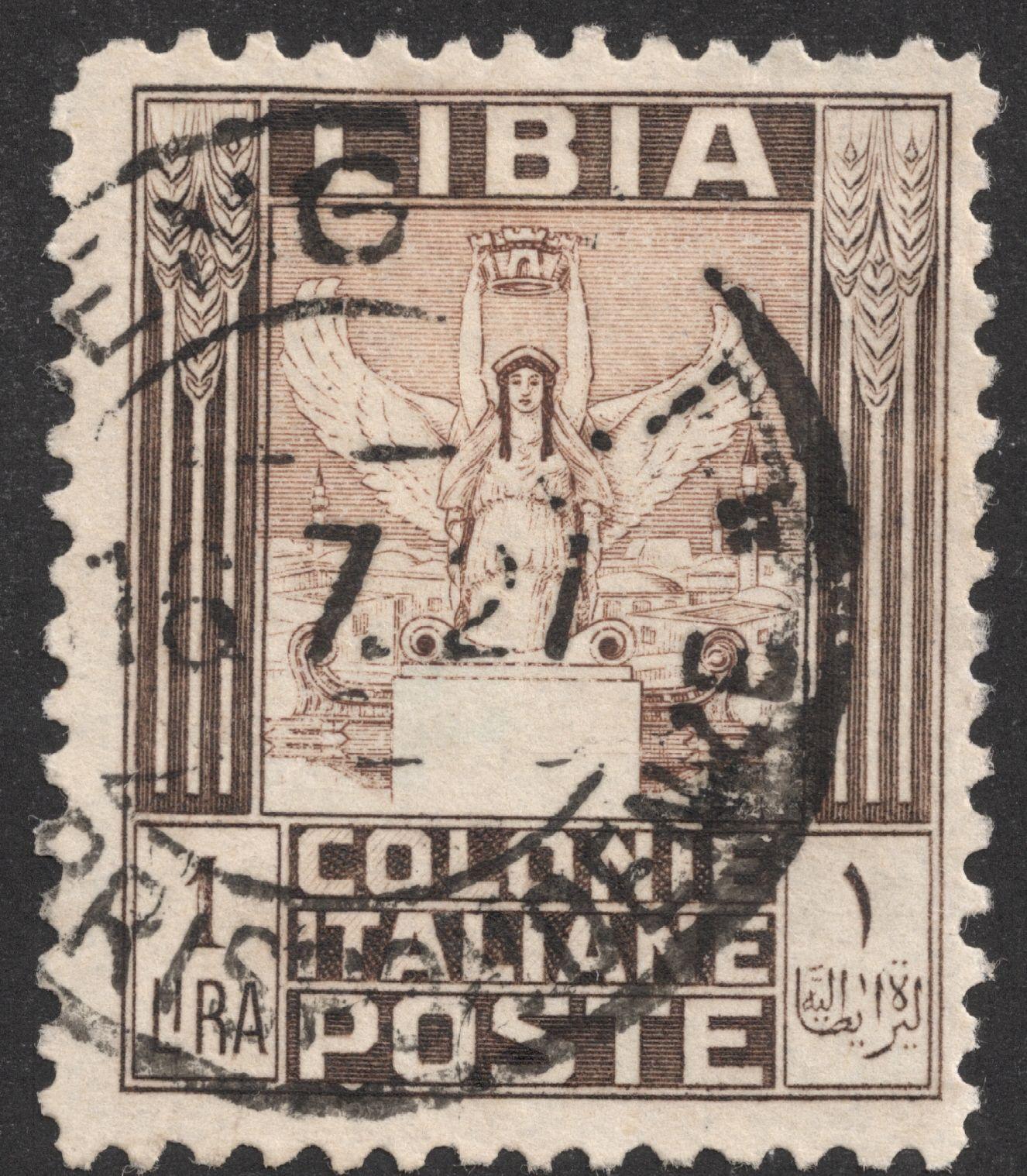 Braun Braun 112 Sortierung Briefmarken Tierwelt L wren Scott Italien Afrika Philatelie