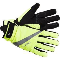 Photo of Lange Handschuhe für Damen