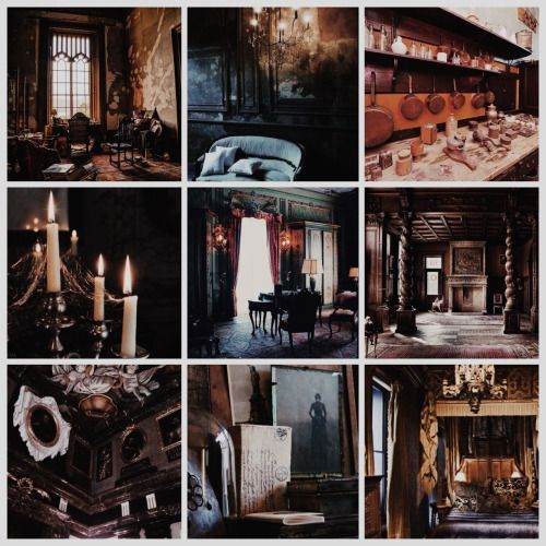 Image Result For 12 Grimmauld Place Floor Plan Haunted Mansion Harry Potter Illustrations Places