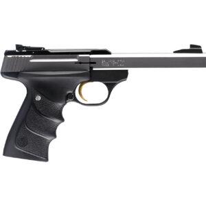 Pin On 22 Pistol