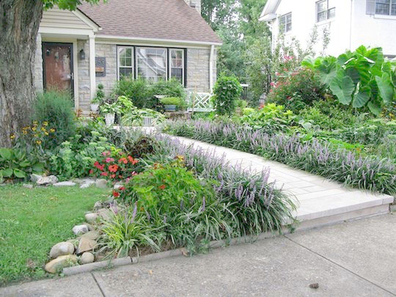 Landscape Gardening Harrogate of Landscape Gardening Telford lest