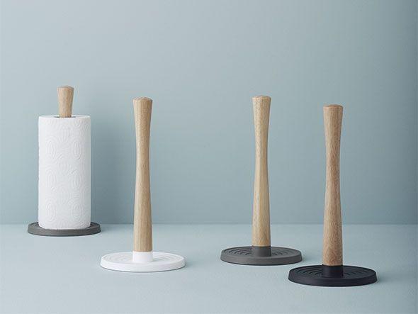 ROLL-IT design by Søren Jakobsen