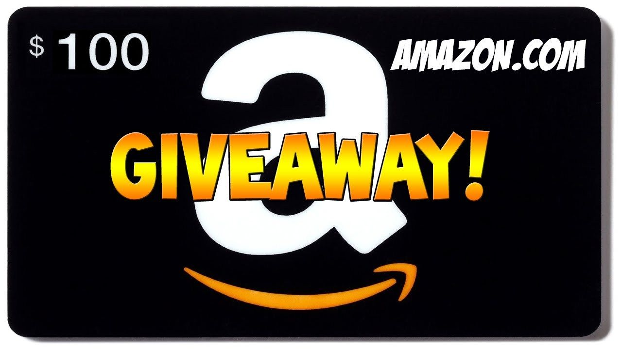 How To Get Free Amazon Gift Card Codes No Surveys 100 Verified