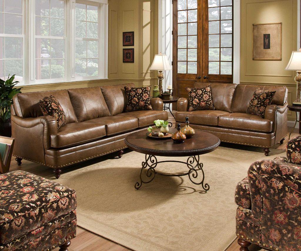22++ Furniture stores austin texas ideas