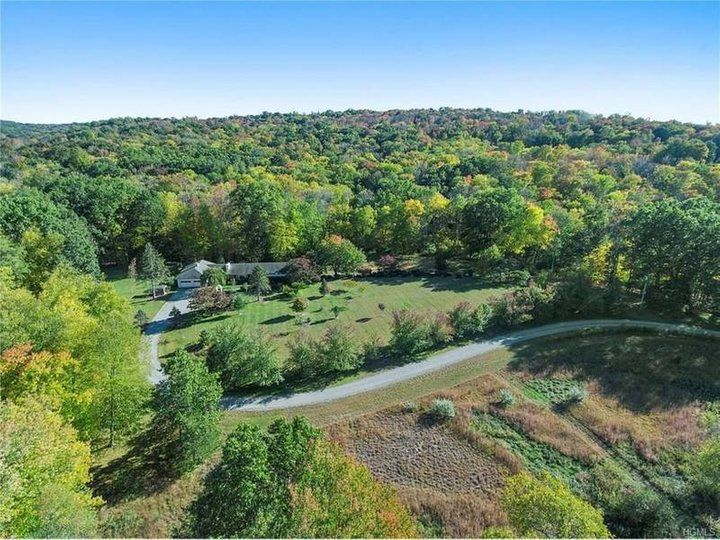 65acre cloverly farm for sale in bedford cloverly acre