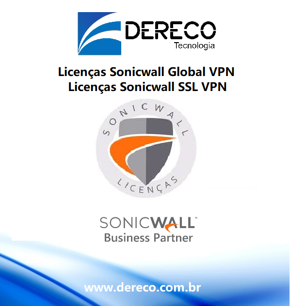 a7b77534917f8cb68cc4eeff759ea748 - What Is Sonicwall Global Vpn Client