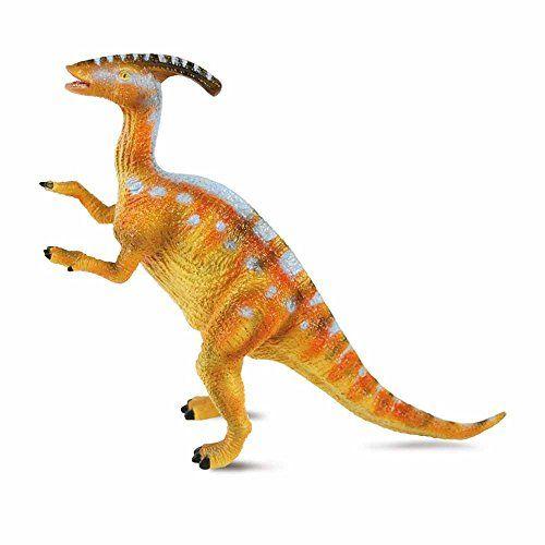Einiosaurus 12 cm Dinosauro collecta 88776 Novità 2017