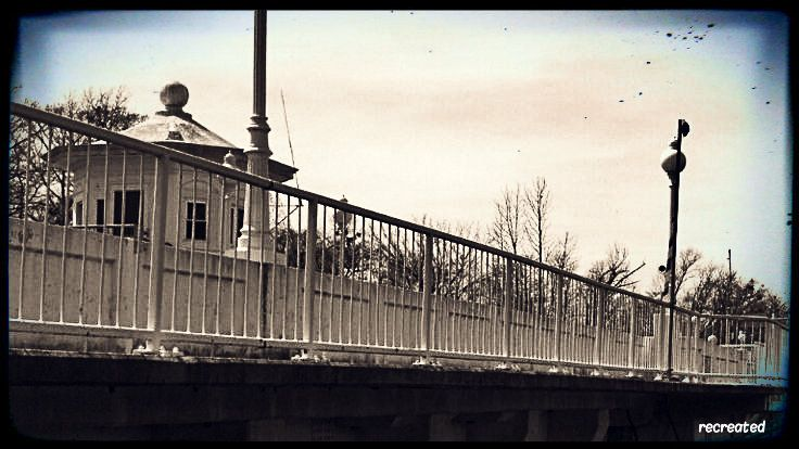 Md old bridge places to go eastern shore
