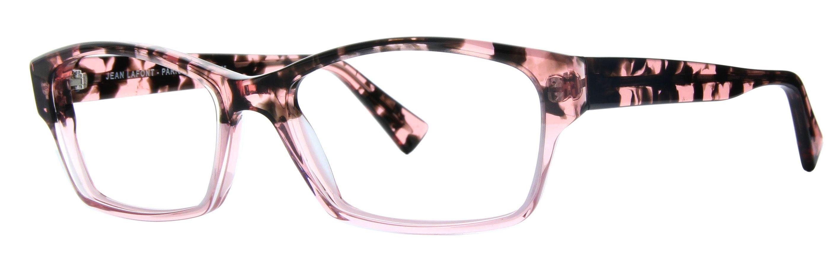 Lafont Paris - Optical Eyewear Frame -- LIN-743 | Lafont - Optical ...