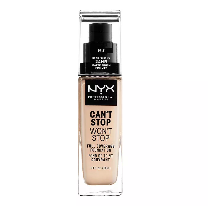 7 of the Best Foundations That Won't Mess With Your