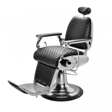 Retro Vintage Barberchair Bond Stuff To Buy Barber Chair