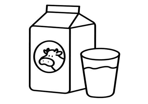 botella de agua colorear - Buscar con Google | colorear | Pinterest