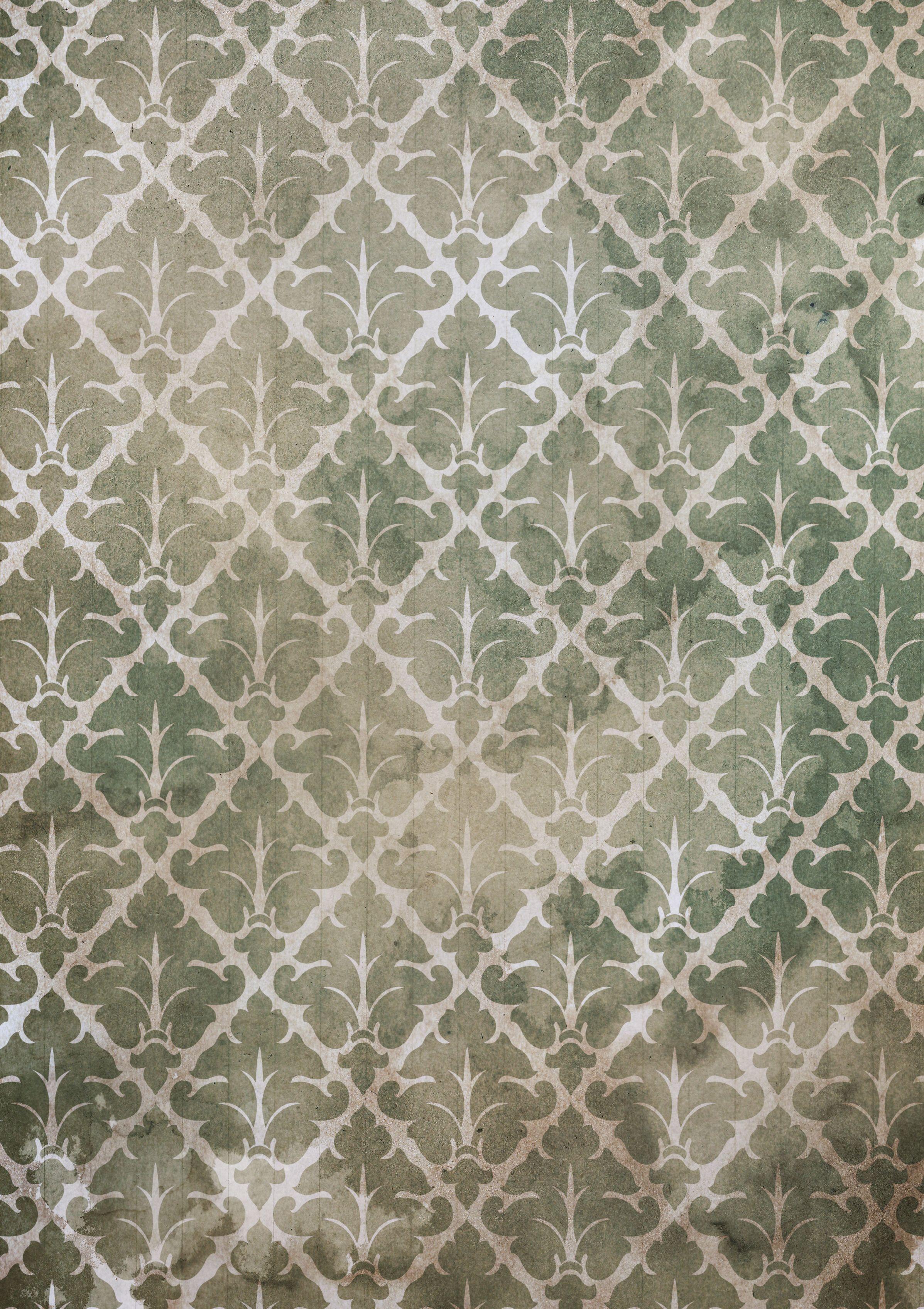 Best Vintage Paper Wallpaper Texture Textured Wallpaper 400 x 300