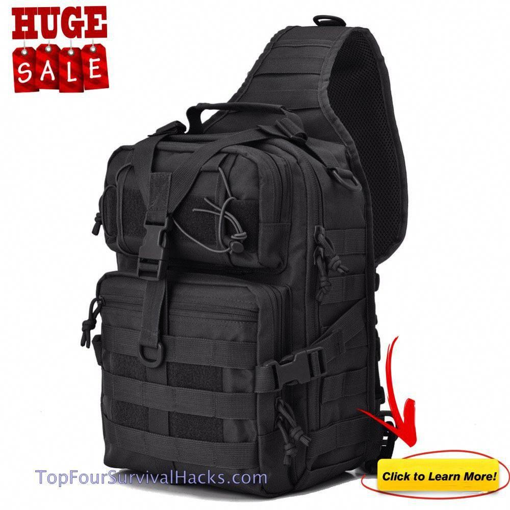 Tactical Bag Made In Usa Maker With Level Company Name Near Buffalo Ny Tip 2317447407
