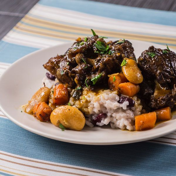 oxtail15