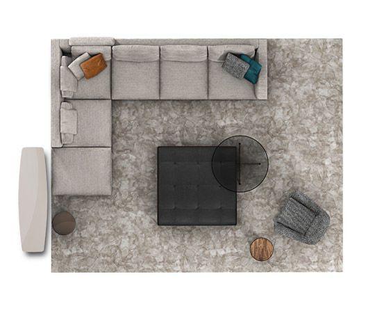 Area Furniture Stores: Cheap Furniture Stores, Sofa