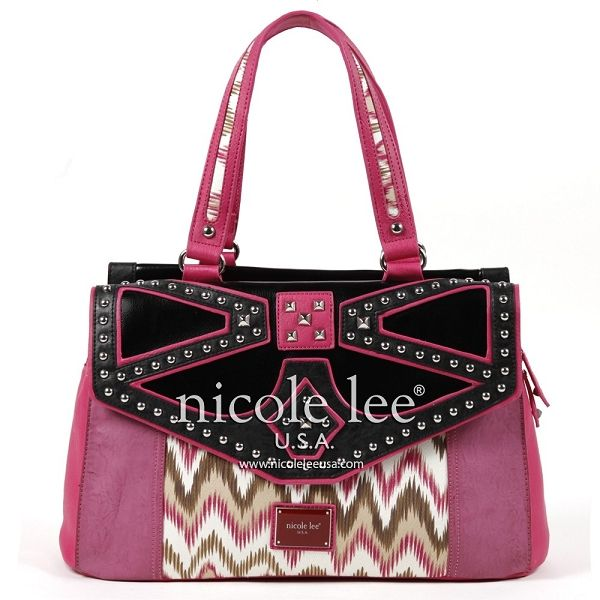 Italian Leather Bags Handmade In Italy Designer Handbags