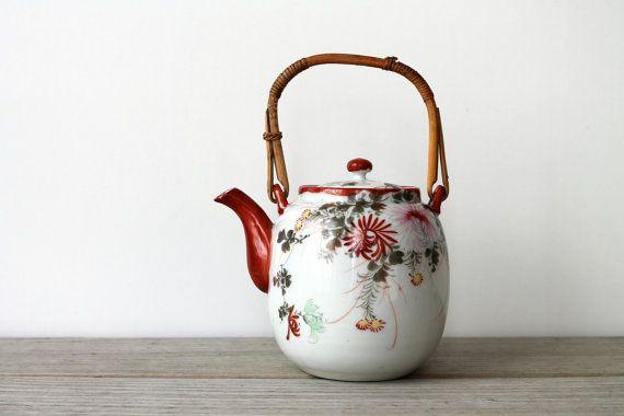 a7b7f436c7996f202d8be7bb874dcf8d - Teapots And Treasures Palm Beach Gardens