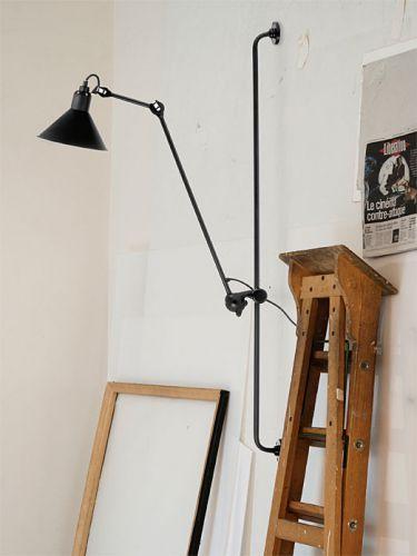 Wandleuchte 214 Designerlampen sofort lieferbar cairo