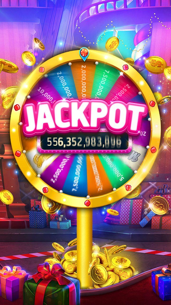 Casino Online 25 Free Spins Slot Mania