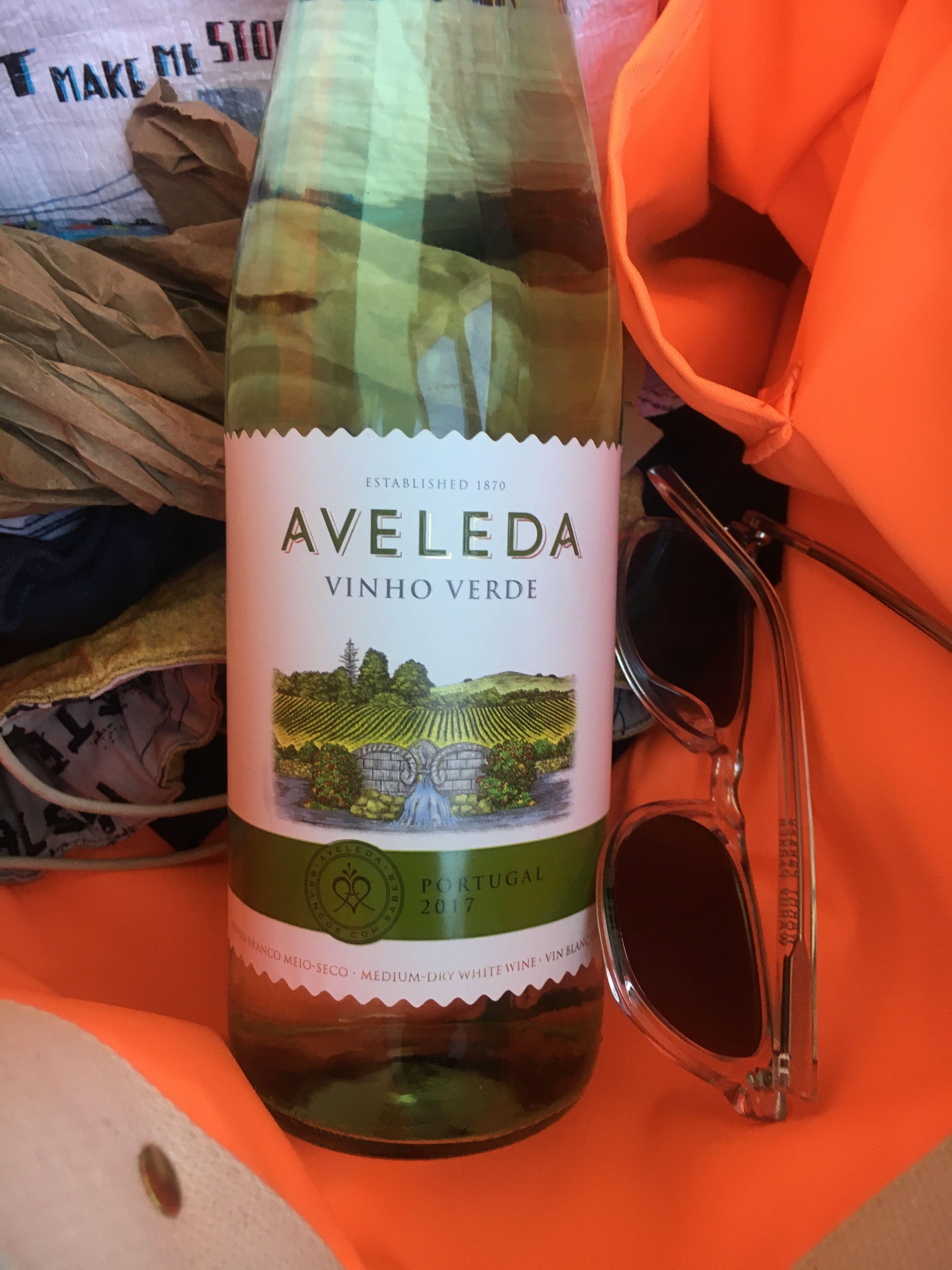 Pin By Harry Niemi On Wine Wine Bottle Bottle Wine
