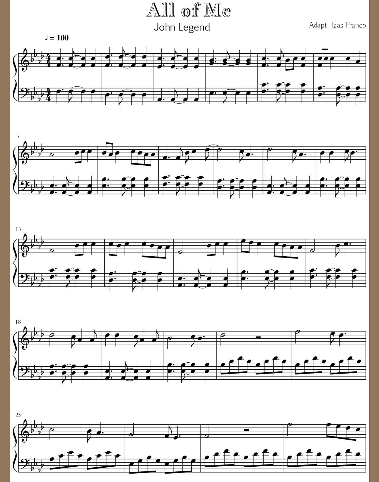 Descargas Libres De Láminas Partituras Canciones Juegos Cuentos Y Un Millón De Actividades E Ideas Para Las Clases De Mús Partituras Piano Partituras Piano