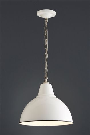 Buy georgetown single pendant from the next uk online shop oak infuse a radiating glow into your home with our ceiling floor lights a cosy ambience is easy with table outdoor lighting aloadofball Images