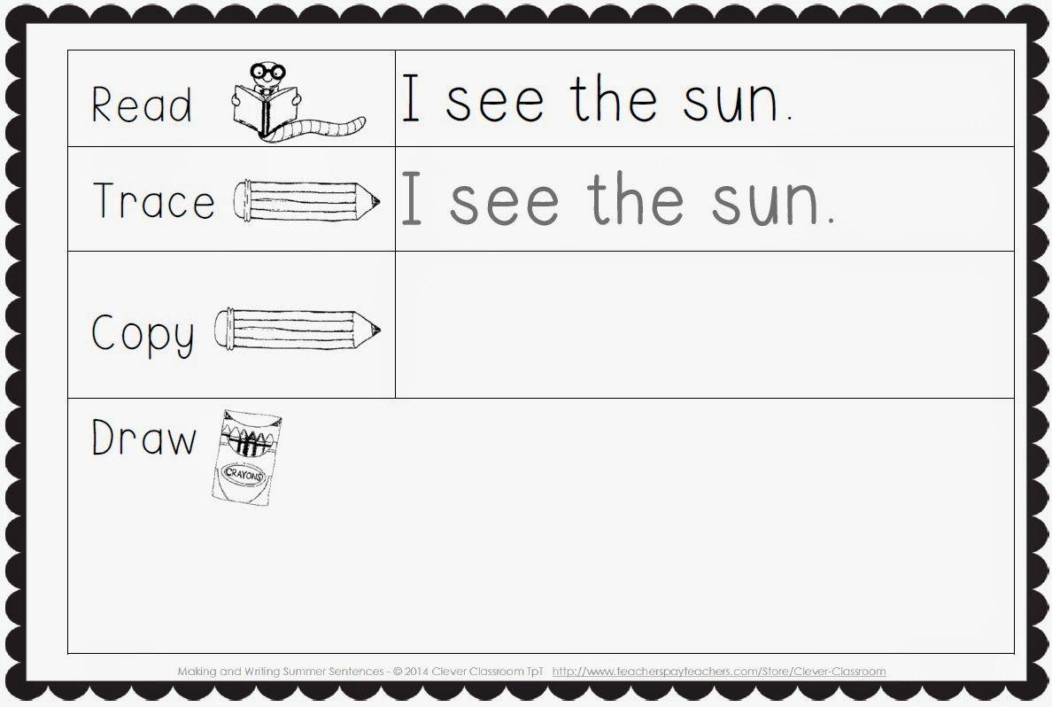 Free Handwriting Practice Kindergarten Writing Writing Practice Worksheets Writing Worksheets