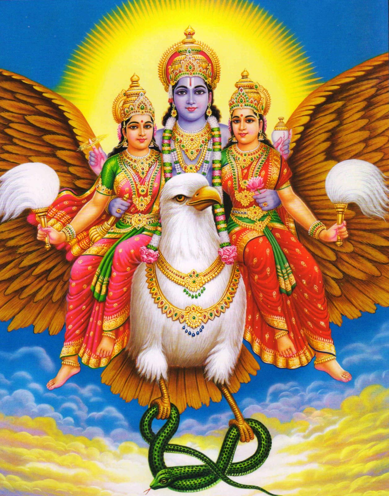 Lord Vishnu Pic God Vishnu Photo God Vishnu Hd Photo God Lord