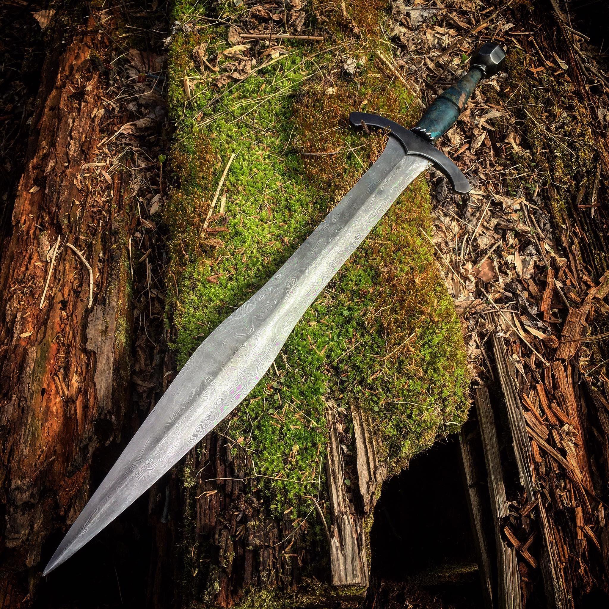этого, лучшие образцы мечей фото ресниц