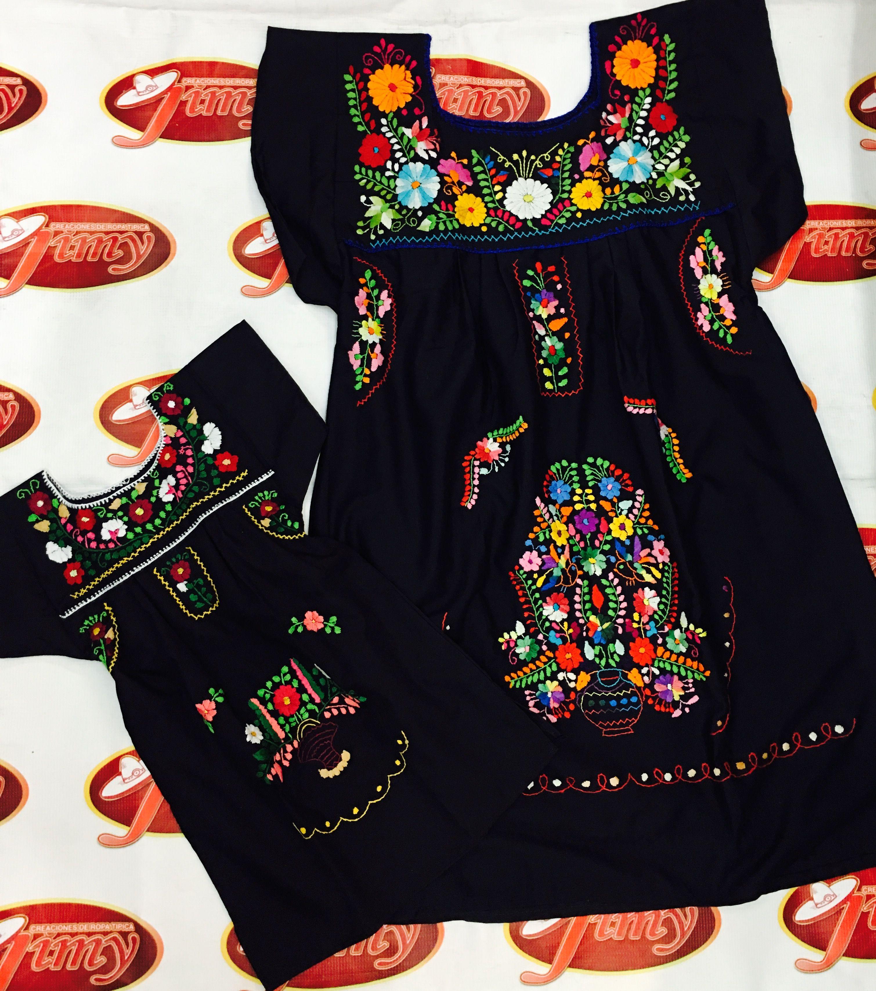 e5df61b3a Vestido mexicano Vestido bordado a mano Ropa mexicana Charreria y Trajes  Típicos Jimy Whatsapp 3311365368 Guadalajara ,jalisco,Mexico Envíos a todo  Mexico y ...